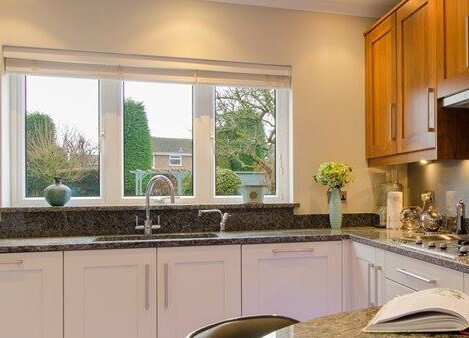 upvc casement windows croydon