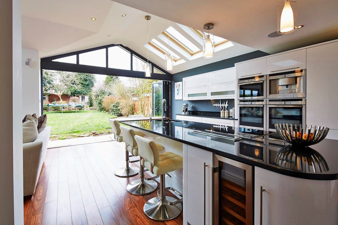 supply only double glazing prices crawley