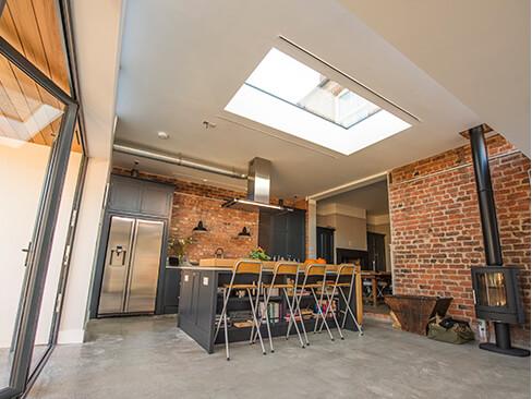 double glazing quote croydon