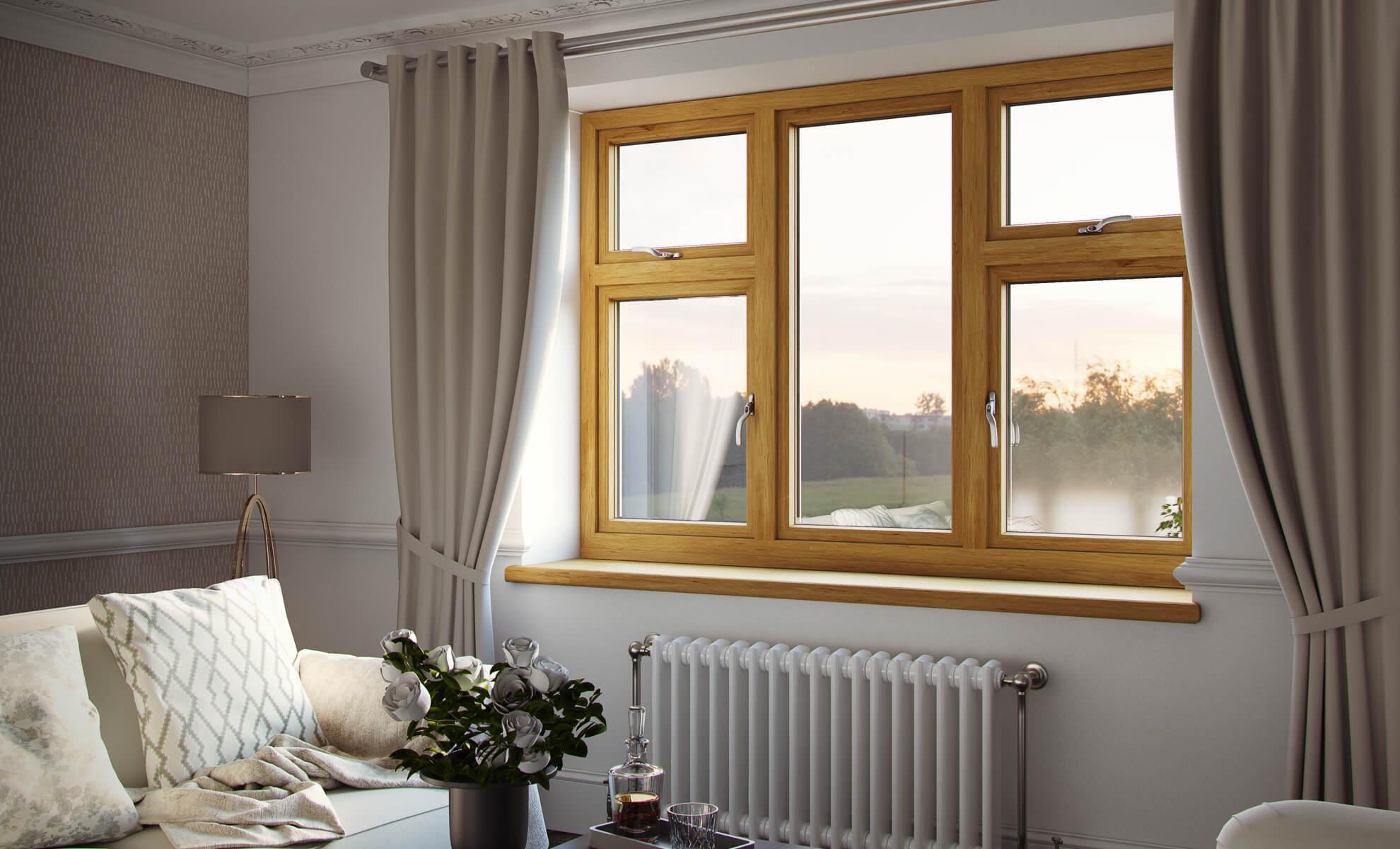 trade double glazing prices crawley