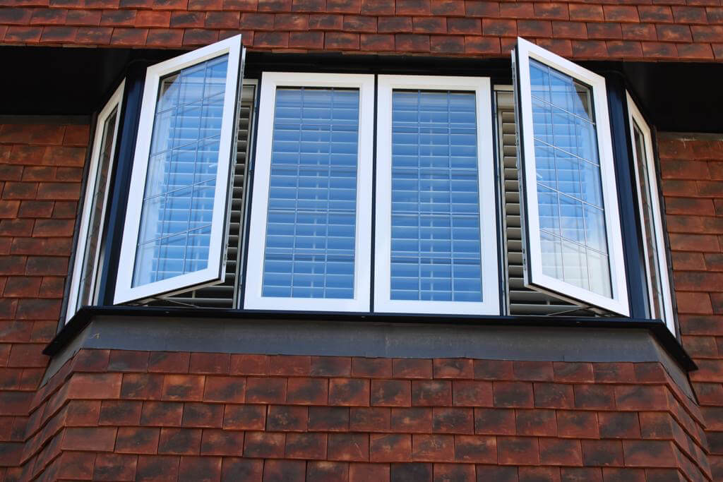 upvc windows croydon